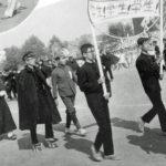 体育祭-1-05