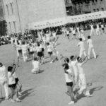 体育祭-2-02